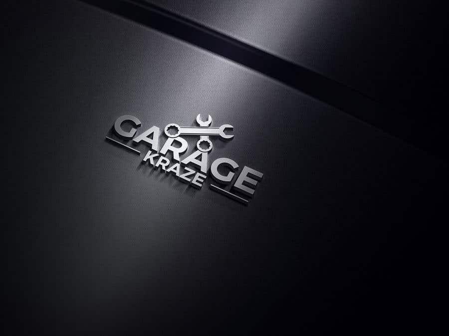 Contest Entry #148 for Design a Logo