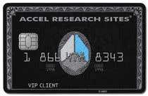 Logo Design Contest Entry #21 for Design a credit card