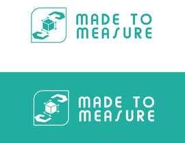 #449 Made to measure részére fmbocetosytrazos által