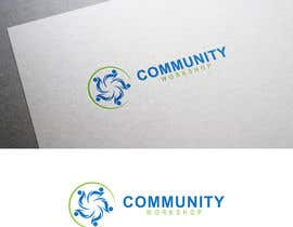 #56 for Logo Revamp, and business cards by biplob504809
