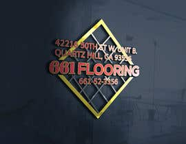 #32 for 661 FLOORING by waleedahmeddkjl