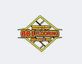 #18 for 661 FLOORING by stcserviciosdiaz