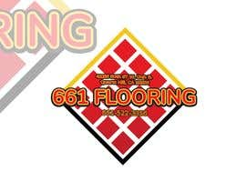 #23 for 661 FLOORING by jesusponce19