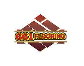 #5 für 661 FLOORING von albakry20014