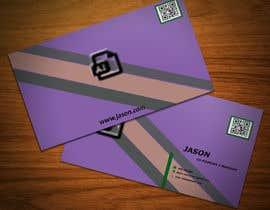 Číslo 1 pro uživatele Logo Design & Business Card od uživatele rahimakhatunnav6