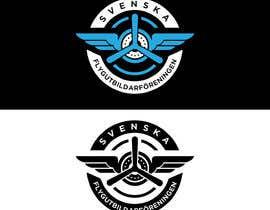 #664 для Logo and brand design от greenmarkdesign