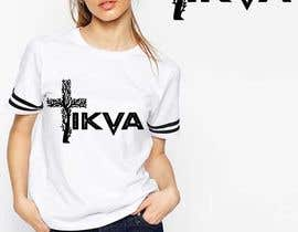 #6 for Tikva Clown T-shirts by afsanaha