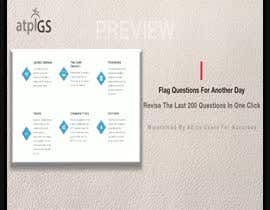 #15 for Video to advertise a website exam for aviation - Guaranteed award by unnivarunofficia