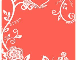 #8 untuk iPhone Case Design oleh sourabh1604ph2