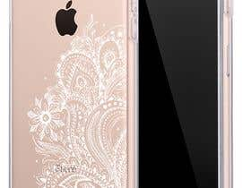 Nro 29 kilpailuun iPhone Case Design käyttäjältä msourov17