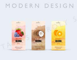 #12 for Diseño Caja Productos y otros af Tommy50