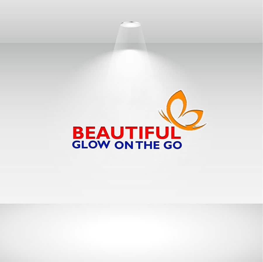 Konkurrenceindlæg #58 for Simple letter logo - 17/04/2019 18:06 EDT
