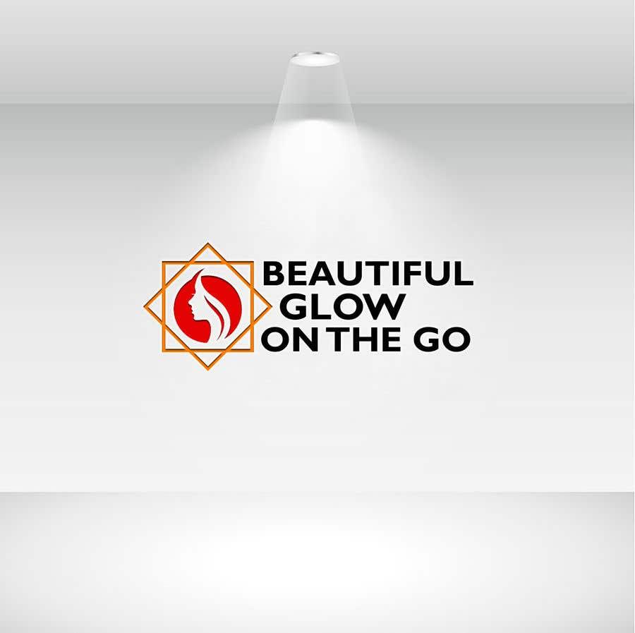 Konkurrenceindlæg #60 for Simple letter logo - 17/04/2019 18:06 EDT