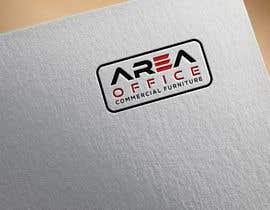 #384 for logo Design - af mohinuddin7472