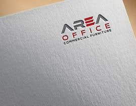 #420 for logo Design - af mohinuddin7472