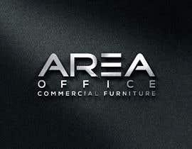 Nro 358 kilpailuun logo Design - käyttäjältä ronibepari617
