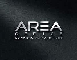 #358 for logo Design - af ronibepari617