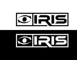 Nro 13 kilpailuun Logo Design required käyttäjältä BestDesgin