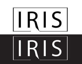#19 para Logo Design required por abdussobhan595
