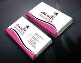 #78 for Create logo and business card design af MdFerozsorder
