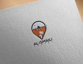 #429 for Tourism Agency Logo Design by Anas2397