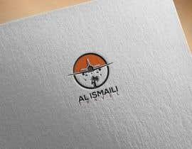 #436 for Tourism Agency Logo Design by Anas2397