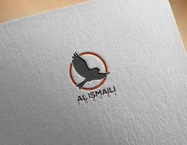 #442 for Tourism Agency Logo Design by Anas2397