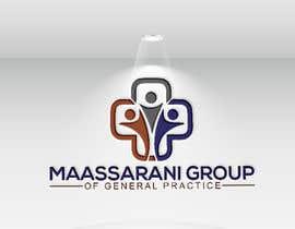 #97 untuk develop me a brand oleh armanhossain783