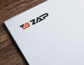 #234 untuk Create me a logo oleh almamuncool