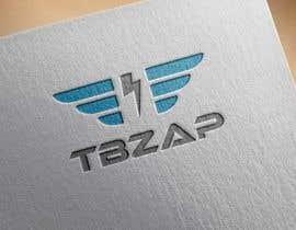 #177 untuk Create me a logo oleh montasiralok8