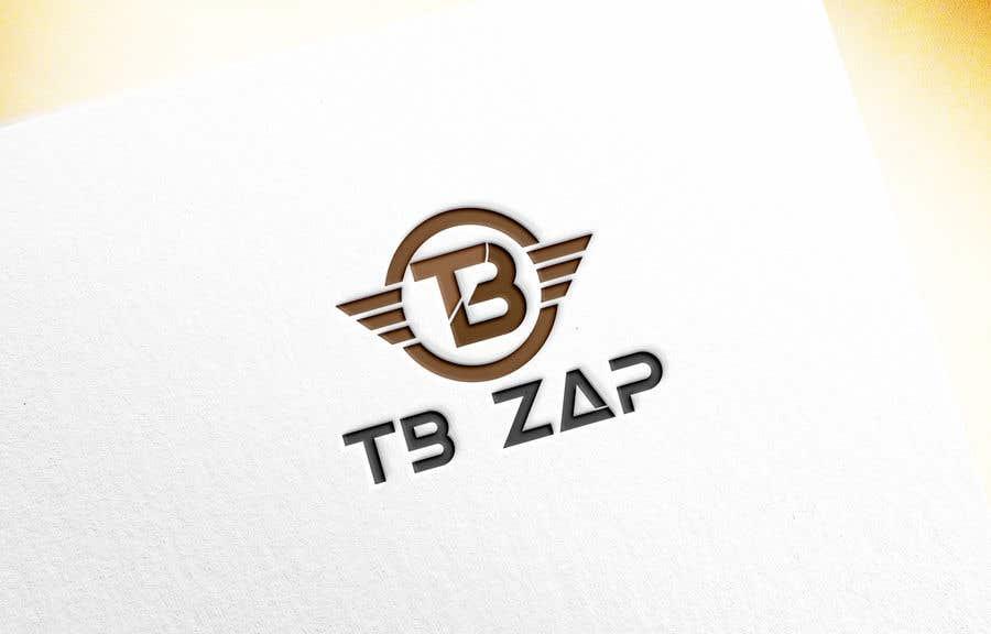 Penyertaan Peraduan #204 untuk Create me a logo