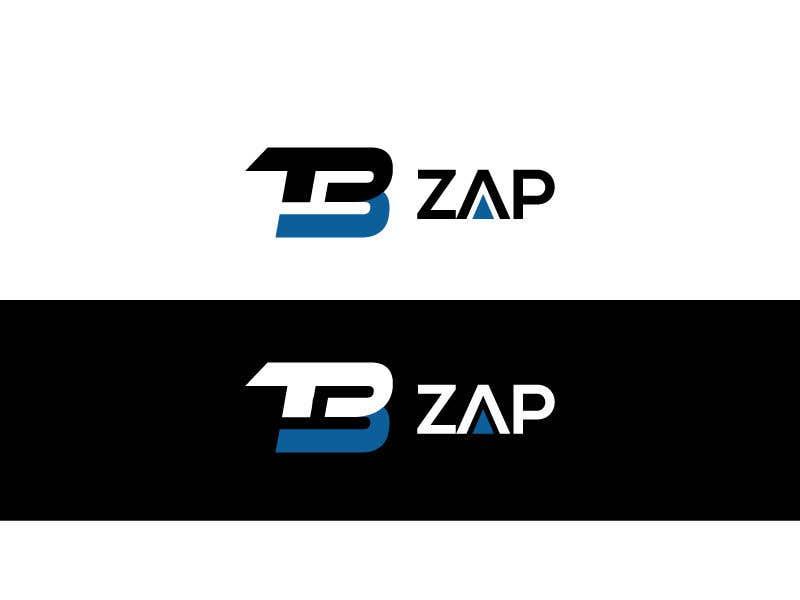 Penyertaan Peraduan #124 untuk Create me a logo