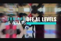 Design me a 1 min promo video for a martial arts summer camp. için Graphic Design5 No.lu Yarışma Girdisi