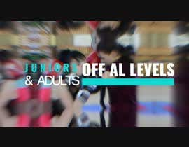 #5 for Design me a 1 min promo video for a martial arts summer camp. af luovatechnology