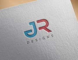 Nro 118 kilpailuun Create company Logo käyttäjältä anafboni