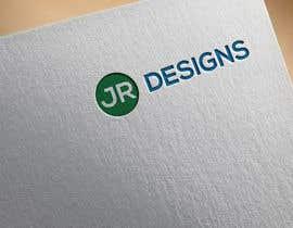 Nro 213 kilpailuun Create company Logo käyttäjältä mustakahmedd2015