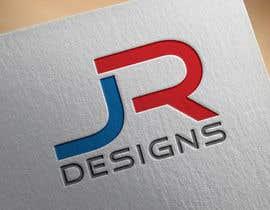 Nro 256 kilpailuun Create company Logo käyttäjältä ghhdtyrtyg