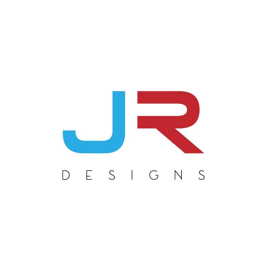 Kilpailutyö #80 kilpailussa Create company Logo