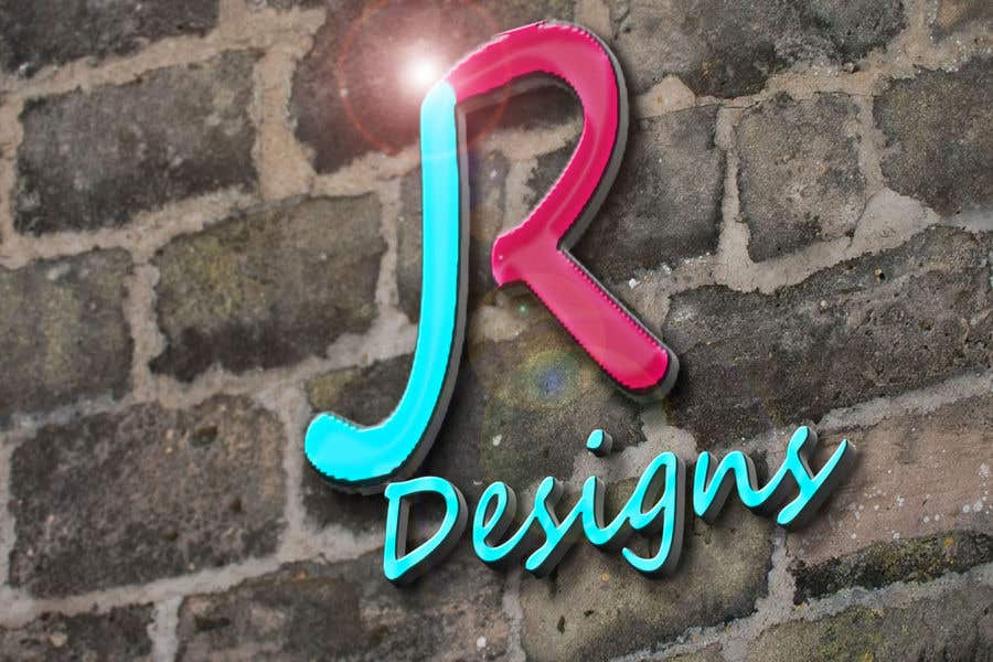 Kilpailutyö #171 kilpailussa Create company Logo