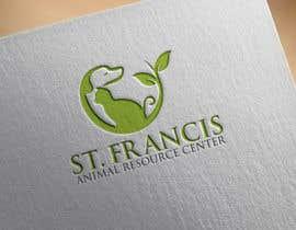 #238 pentru St. Francis Animal Resource Center de către mozammelhoque170
