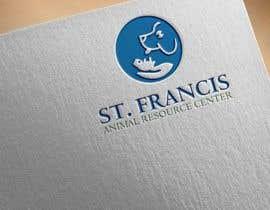 #249 pentru St. Francis Animal Resource Center de către amdad1012