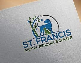 Nro 226 kilpailuun St. Francis Animal Resource Center käyttäjältä rahulsheikh