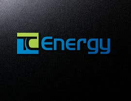 #279 for Logo and website for an energy company af imshohagmia