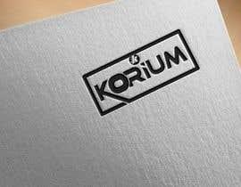 Nro 169 kilpailuun Design me a logo käyttäjältä Abuhanif24