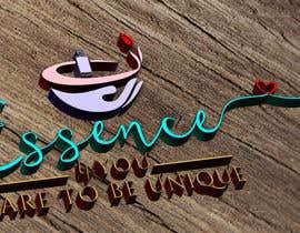 #298 pentru Logo and Slogan de către niekerk