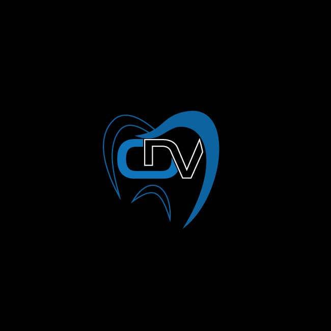 Proposition n°                                        45                                      du concours                                         Logo dental orthodontic