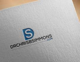 Nro 86 kilpailuun Logo for client käyttäjältä mnmominulislam77