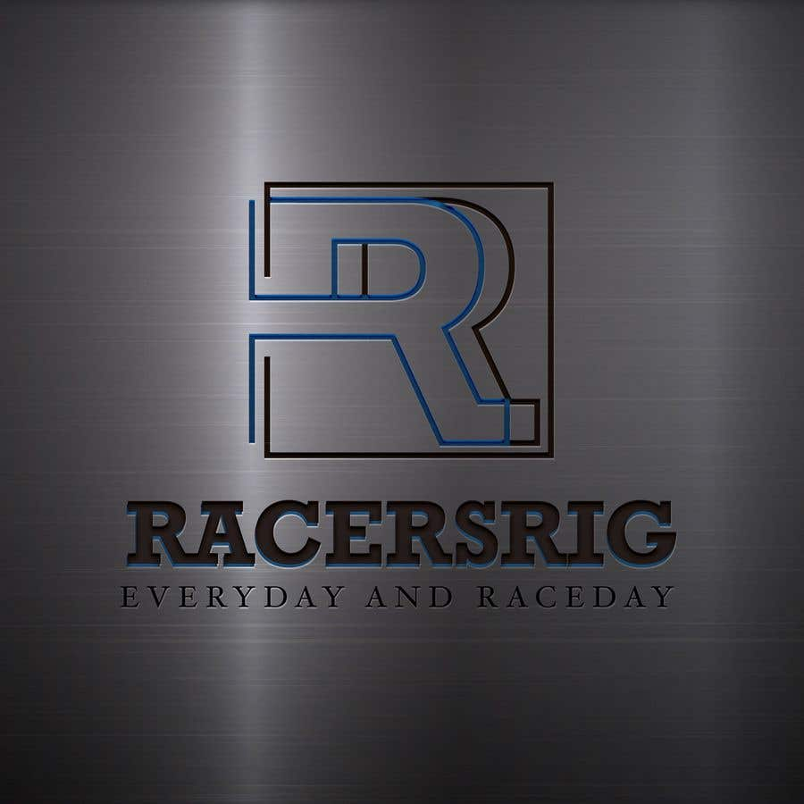 Konkurrenceindlæg #94 for livery design of a RaceCar