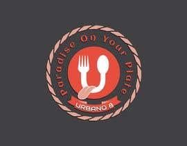 #338 for Logo Design for New Italian Concept by vivekbsankar13