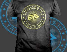 Nro 51 kilpailuun T Shirt Design käyttäjältä hasembd